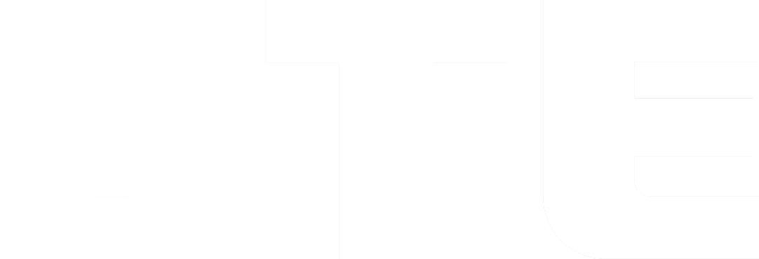 DTE white